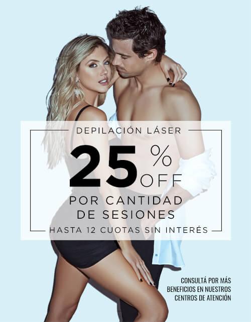 DepiLife Shop Uruguay